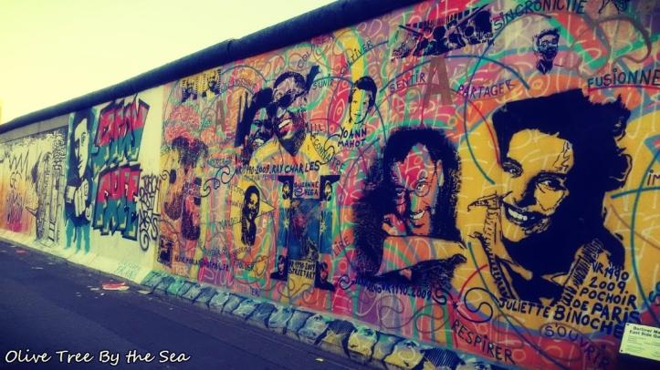 East-Side-Gallery-Wall-Berlin